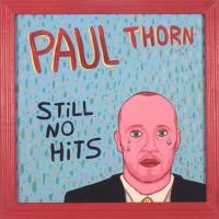 Still No Hits (Digital download)